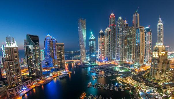 Imaginea articolului Import mai puţin obişnuit   Cea mai CĂUTATĂ materie primă a momentului, râvnită în special de China şi Dubai