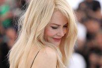 Nicole Kidman rupe tăcerea cu privire la SĂRUTUL care a surprins o lume întreagă, inclusiv pe soţul ei: Cu    el am făcut totul
