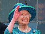 LEGILE pe care Regina Elisabeta a II-a are voie să le încalce