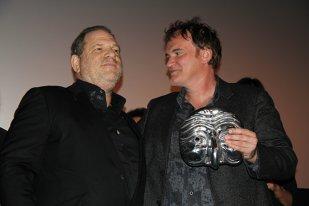 """LOVITURĂ în scandalul sexual care a şocat o lume întreagă: Tarantino RECUNOAŞTE TOT: """"Am ştiut îndeajuns cât să fi făcut mai mult"""""""