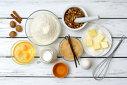 Imaginea articolului Produsele dulci care conţin unul dintre cele mai apreciate ingrediente din lume se vor scumpi tot mai mult. Un kilogram de boabe din această mirodenie costă 750 dolari, de la 100 în 2015