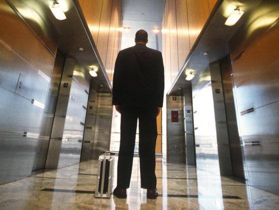 Imaginea articolului Motivul pentru care a renunţat la slujbă unul dintre cei mai bine plătiţi oameni din lume