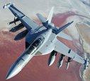 Imaginea articolului Echipajul unui avion militar american a fost suspendat după ce a desenat pe cer un penis uriaş | FOTO