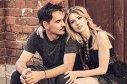 Imaginea articolului Răzvan Simion şi Lidia Buble se căsătoresc! Ce este nevoit să facă viitorul mire