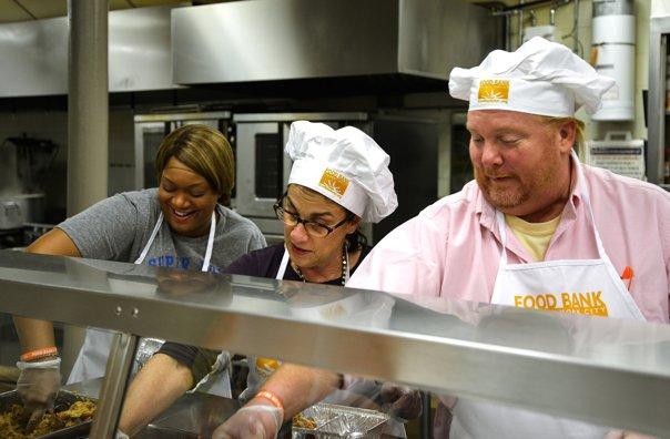 Imaginea articolului Unul dintre cei mai bogaţi bucătari din lume se retrage de la conducerea companiei sale după ce a fost acuzat de hărţuire sexuală. Decizia reţelei TV ABC