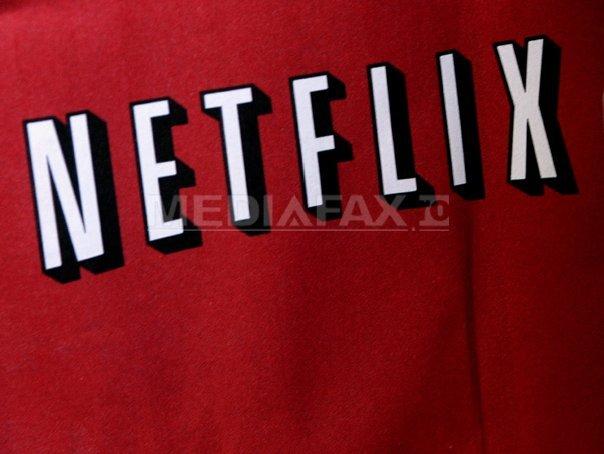 """Imaginea articolului Netflix s-a dat de gol că şi-ar SPIONA abonaţii: """"Cine v-a rănit?"""""""