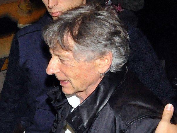 Imaginea articolului Roman Polanski este acuzat din nou de molestarea sexuală a unei minore