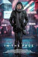 """Imaginea articolului """"The Square"""",""""In the Fade"""", pe lista scurtă a filmelor străine eligibile pentru nominalizare la Oscar"""
