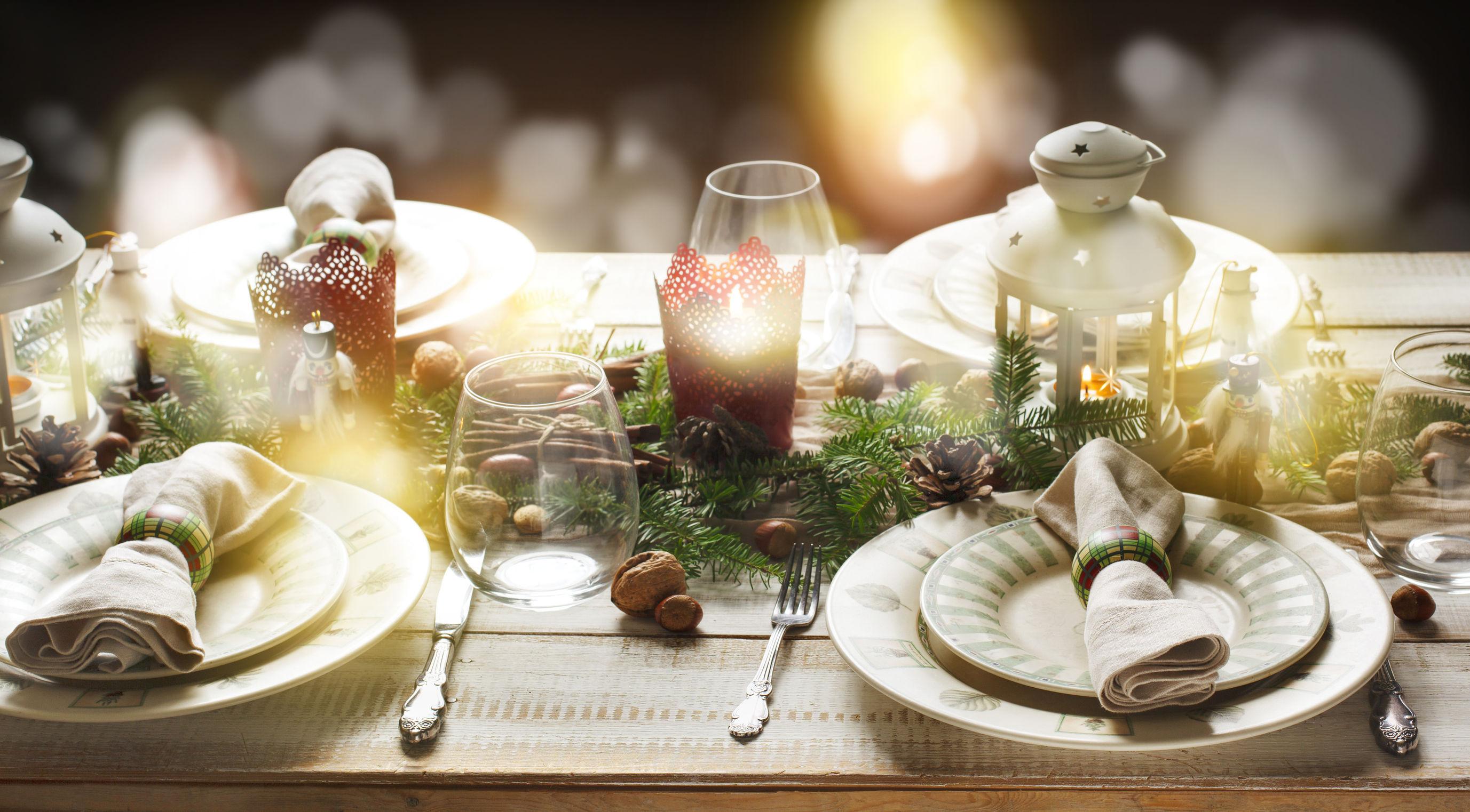 Ce alimente trebuie să consumăm de Revelion/ Sfaturile nutriţioniştilor