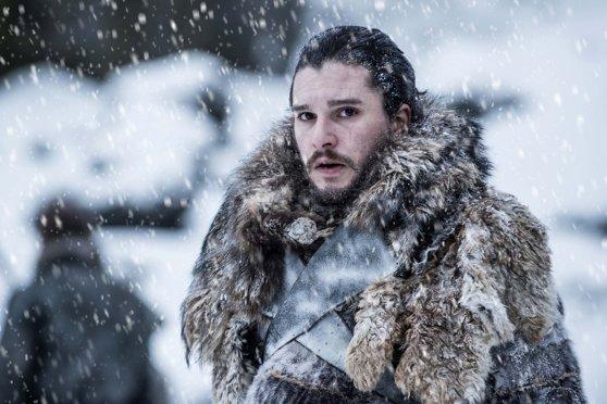 """Imaginea articolului """"Game of Thrones"""" a fost cel mai piratat serial în 2017. Ce alte producţii încheie clasamentul"""
