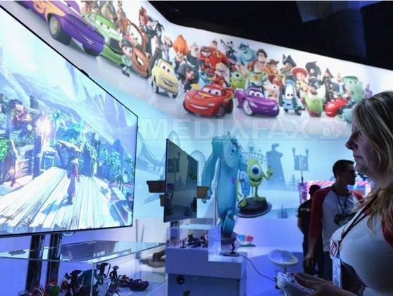 Imaginea articolului Personalităţi care au marcat anul 2017: Cine este omul care a reuşit să creeze un imperiu din gaming | FOTO