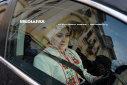 Imaginea articolului Ce maşină conduce premierul desemnat al României
