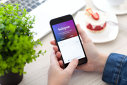 Imaginea articolului Instagram va arăta statusul de activitate pentru prietenii la care am dat follow, după modelul Facebook Messenger