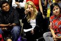 Imaginea articolului Shakira, acuzată de fraudă fiscală în Spania, riscă pedeapsa cu închisoarea