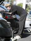 Imaginea articolului Brad Pitt, implicat într-un accident auto