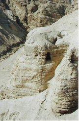 MANUSCRISELE de la Marea Moartă, DESCIFRATE. Scrierile au fost sursa fascinaţiei şi teoriilor consipraţiei încă de când au fost descoperite