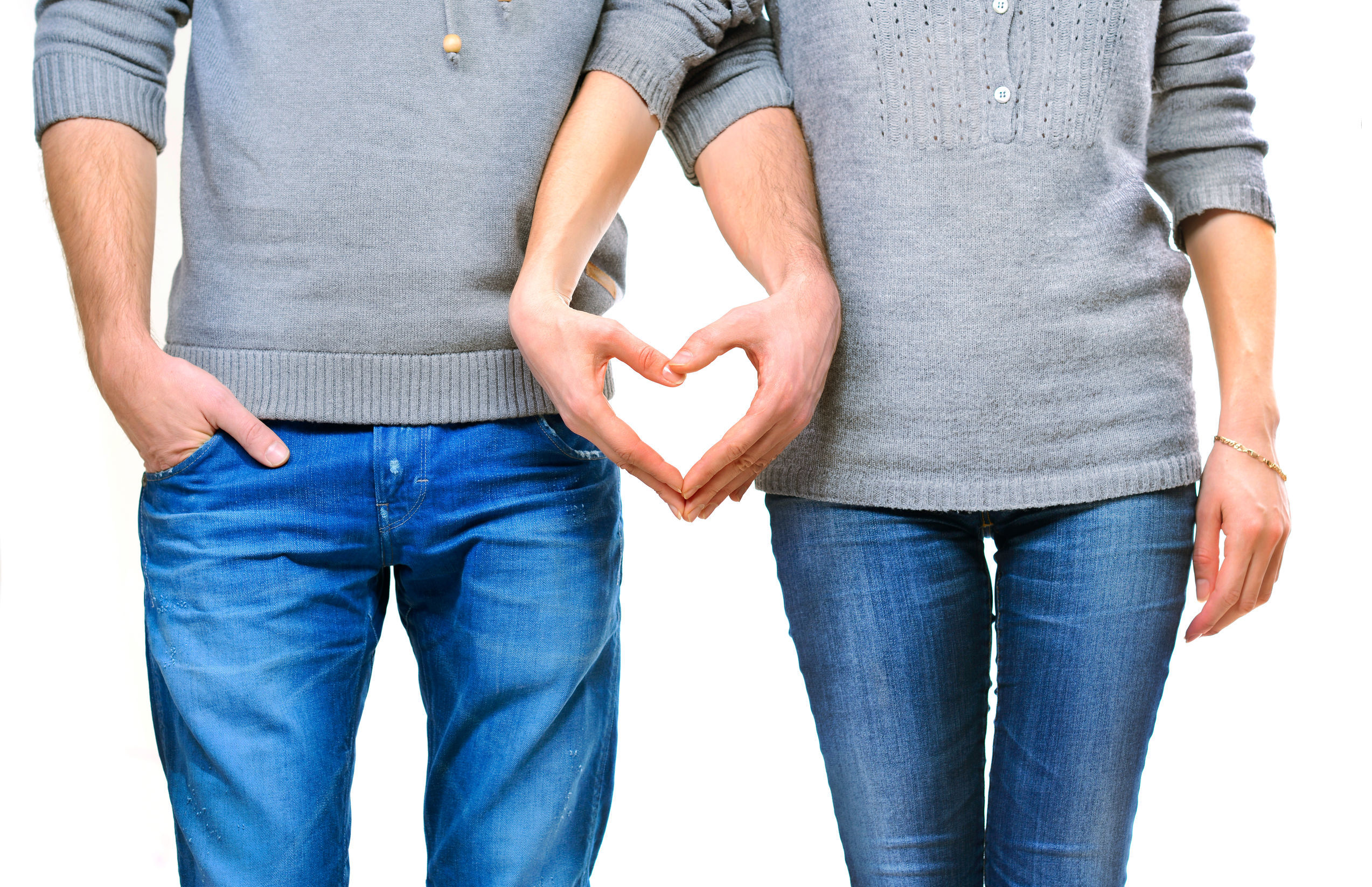 Valentine's Day: 7 idei pentru a petrece clipe romantice de 14 februarie
