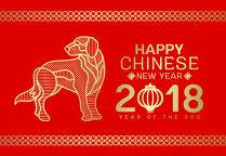 Horoscop chinezesc 2018 | Cum va fi influenţată zodia ta de Anul Câinelui de Pământ