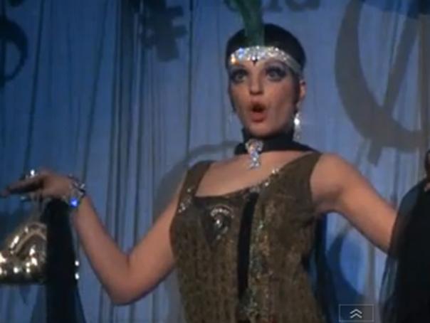Imaginea articolului O vastă colecţie de obiecte ale actriţei Liza Minnelli, la licitaţie. Care sunt cele mai râvnite articole | VIDEO