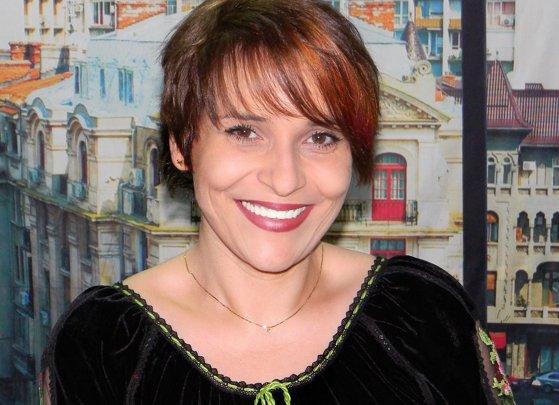 Imaginea articolului Irina Reisler, despre trecerea din televiziune în business: Am ajuns de la un pat de masaj la un business pe trei etaje/ Ce spune despre România de astăzi şi cât de mult se identifică cu mişcarea #metoo