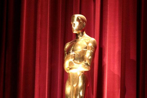 Imaginea articolului OSCAR 2018 | Actori celebri care nu au câştigat niciodată celebra statueta aurie