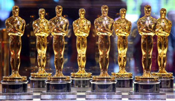 Imaginea articolului Oscar 2018: Lista completă a câştigătorilor