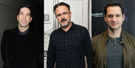 Imaginea articolului Bărbaţii de la Hollywood au lansat o mişcare răspuns, în contextul scandalurilor sexuale. Campania #AskMoreOfHim, apreciată de vedetele hollywoodiene