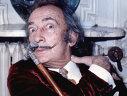 Imaginea articolului Rămăşiţele pământeşti ale lui Salvador Dali, reînhumate, după un test de paternitate