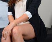 Decizie SURPRIZĂ. Meghan Markle a pus piciorul în prag? Abia acum s-a aflat un amănunt ESENŢIAL legat de căsătoria cu prinţul Harry