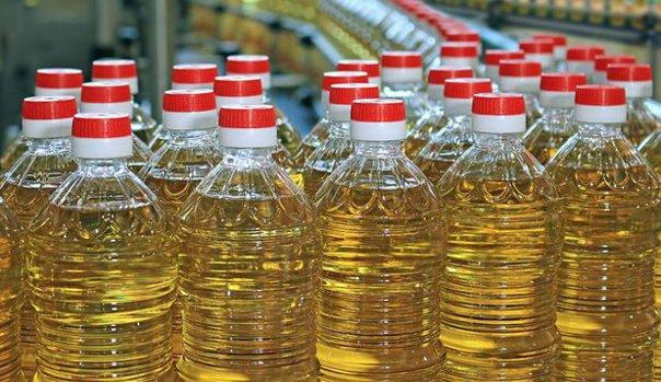 Imaginea articolului PERICOLUL major din sticlele de ulei pe care le cumpăraţi de la hipermarket
