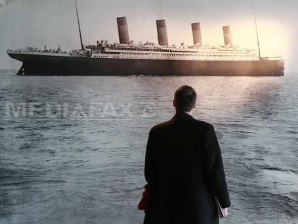 Imaginea articolului TITANIC, dincolo de mit. 10 lucruri NEŞTIUTE despre cea mai cunoscută tragedie maritimă din istorie
