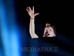 A murit DJ Avicii. Artistul avea doar 28 de ani