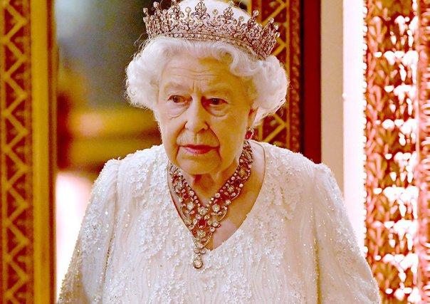 Imaginea articolului Regina Elisabeta a II-a a împlinit 92 de ani. Planurile pentru aniversarea monarhului cu cea mai lungă domnie din istoria regatului britanic