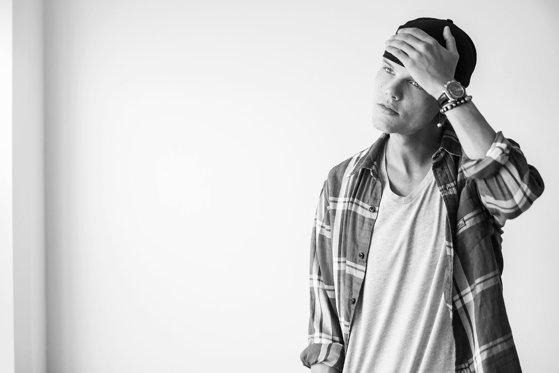 Imaginea articolului Familia lui Avicii sugerează că DJ-ul s-a sinucis. Scrisoare deschisă despre tragedia prin care trecea artistul