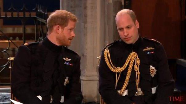 Imaginea articolului Costurile nunţii regale a prinţului Harry cu actriţa americană Maghan Markle le-au depăşit pe cele ale căsătoriei Ducelui şi Ducesei de Cambridge