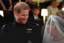 Imaginea articolului Nunta regală. Harry, mesajul ruşinos pe care Regina nu credea că o să-l audă vreodată în viaţa ei. Ce i-a spus prinţul viitoarei soţii, după ce a întâmpinat-o în faţa altarului