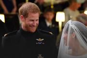 Prinţul Harry, mesaj RUŞINOS pe care Regina nu credea că o să-l audă vreodată în viaţa ei. Niciodată în ISTORIE un PRINŢ n-a făcut asta | VIDEO