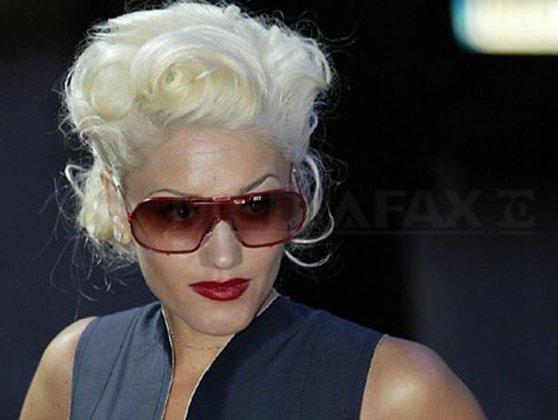 Imaginea articolului Gwen Stefani, anunţ devastator pentru fani: În mod evident sunt la finalul călătoriei mele ca muzician