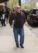 Imaginea articolului Harvey Weinstein, anchetat pentru abuzuri sexuale, s-a predat poliţiei din New York