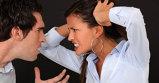 O boxa SMART a înregistrat o discuţie PRIVATĂ dintre doi soţi şi a transmis-o cunoştinţelor. Dispozitivul audio a REACŢIONAT la ce a auzit