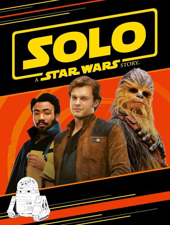 Imaginea articolului Filmul care a cucerit box office-ul nord-american de weekend. TOP 10
