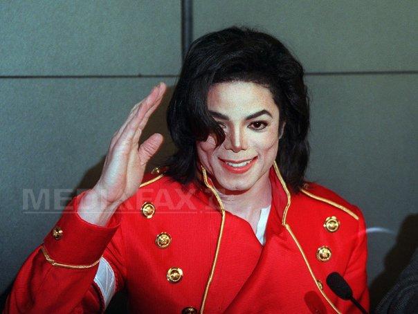 Imaginea articolului Elefantul lui Michael Jackson a evadat din adăpostul său de la o grădină zoologică din Florida | VIDEO