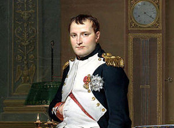 Imaginea articolului Un bicorn atribuit lui Napoleon Bonaparte a fost vândut la licitaţie pentru 280.000 de euro