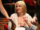 Imaginea articolului J. K. Rowling va publica un nou roman poliţist sub pseudonimul Robert Galbraith