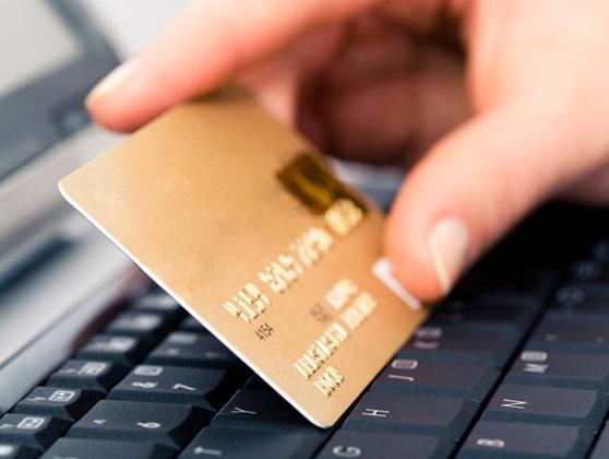 Imaginea articolului PayPal apelează la inteligenţa artificială pentru prevenirea fraudelor la plăţile on-line