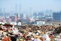 Imaginea articolului Ţara care a importat gunoi de zeci de miliarde de dolari. Cum a devenit plasticul folosit un bun de valoare