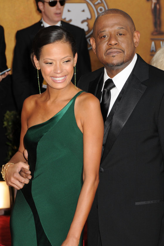 Picture of an article A famous Hollywood actor divorce after a 22-year-old marriage