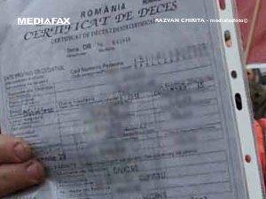 Un timişorean a aflat la evidenţa populaţiei că este mort de 14 ani