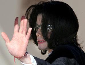AEG Live vrea să realizeze un film despre ultimele zile din viaţa lui Michael Jackson