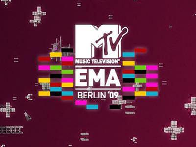 """Imaginea articolului Cinci nominalizări pentru """"Romanian Act"""" la MTV Europe Music - GALERIE VIDEO"""
